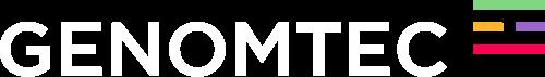 Genomtec - Test LAMP